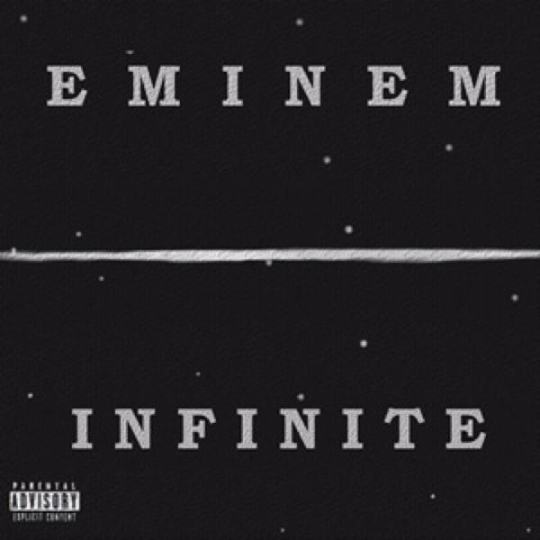 ♬ 313- Eminem ♪