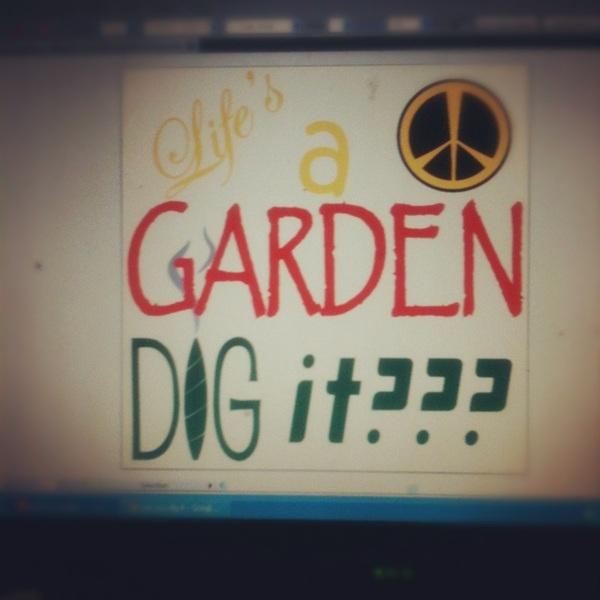 dig it???