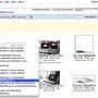 @MarcelRenes Rechtermuisknop of ⌘ (command) klik en dan 'Bewaar afbeelding als...'
