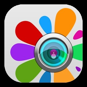 Photo Studio PRO APK [Free Download]