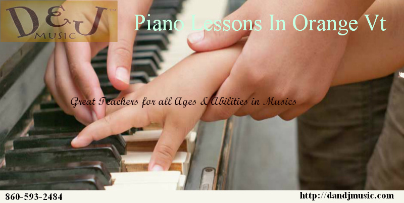 Piano lessons for adults online