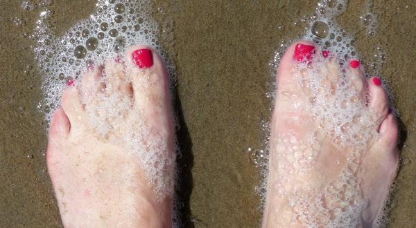 koud zeewater #buienradar