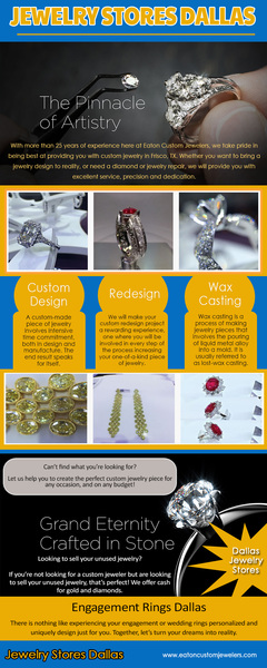 Engagement Ring Designers