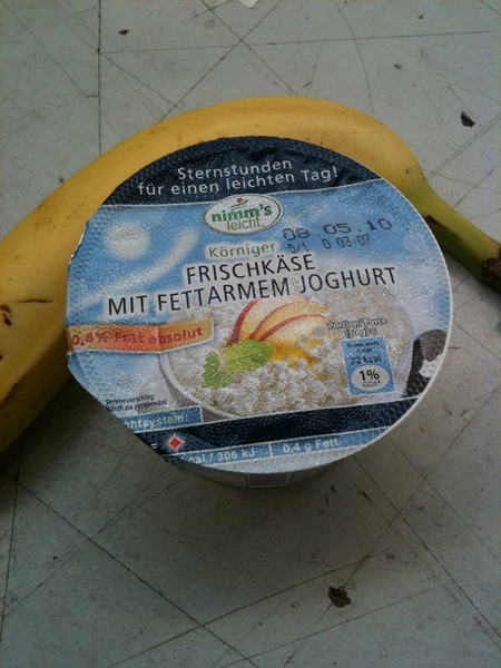 #Brotzeit  #essen #Hunger