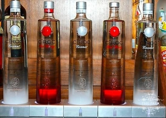 Merry xMas homie all yours I had them on chill since im not a Drinker lol RT @randiblazosky Yupppp RT : @randiblazosky i see u love ciroc