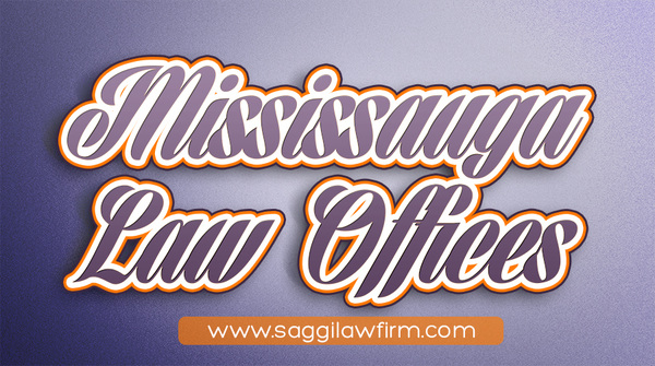 mississauga law offices