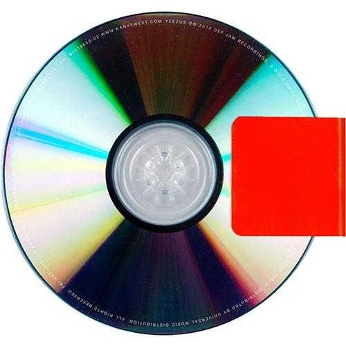 ♬ 'Black Skinhead' - Kanye West ♪