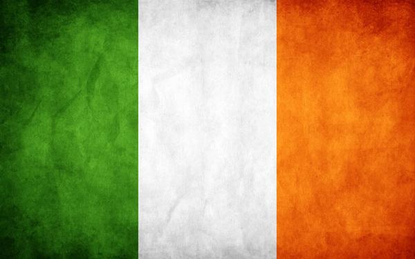 @Bri9801 @Newsgirl151 @tbone51558 viva la Ireland!