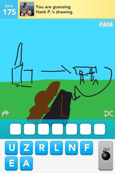 @NLHank wat heb je getekend???