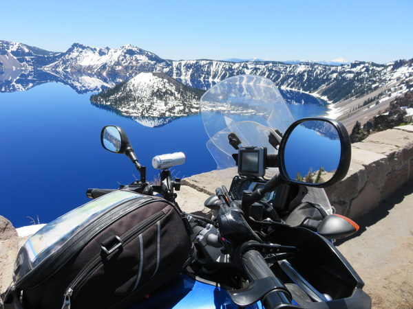 2016 08 07 from the #motorcycle #Jeep #adventure #travel #photooftheday