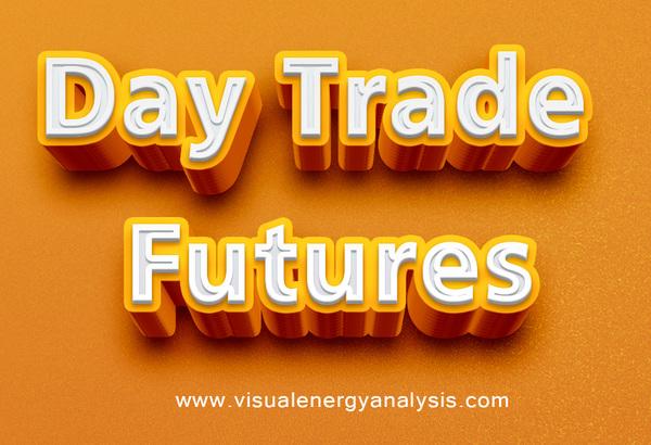 Day Trading Secrets