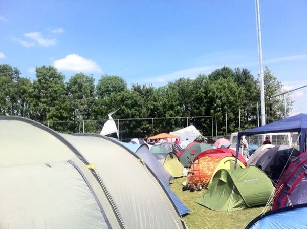 Windhoos #campinga #pp11