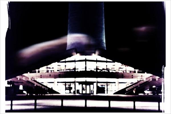 Berlin für Nachtschwärmer.