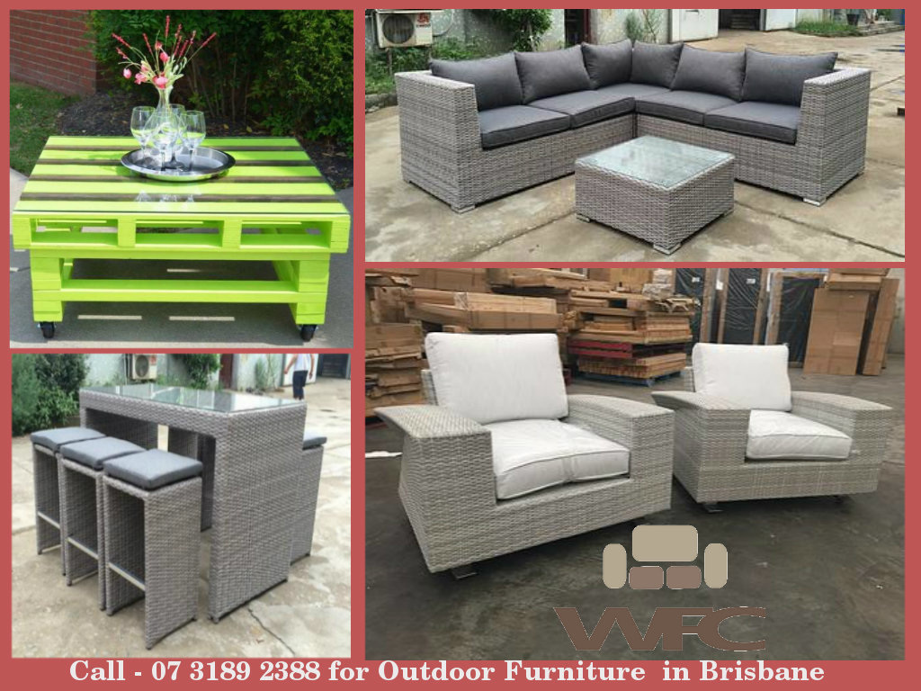 Outdoor Furniture Warehouse in Brisbane by fcwarehouse fcwarehouse on Mobyp