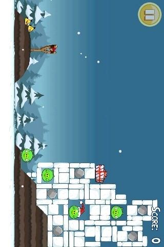 @porknan this is what I'm stuck on Angrybirds