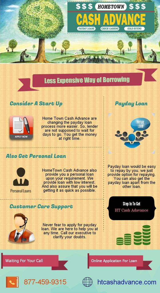 Des moines personal loans