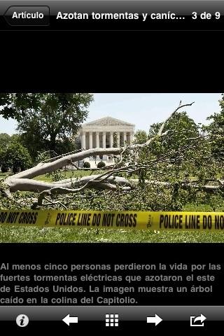 @carinar90831260 A esto me refiero cuando predigo para USA y no hay temblor pero hay tornado tormenta o fuego.
