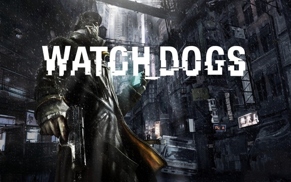 Watch Dogs Hack Tool No Survey Unlimited Ammo