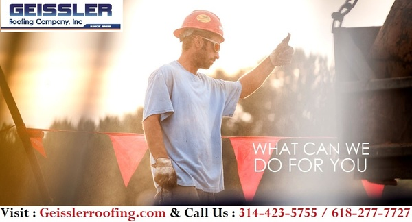 Best Siding Installation & Repair Services in St. Louis