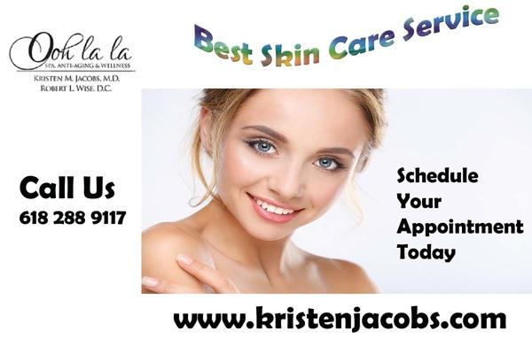 Best Skinmedica Service in Swansea City