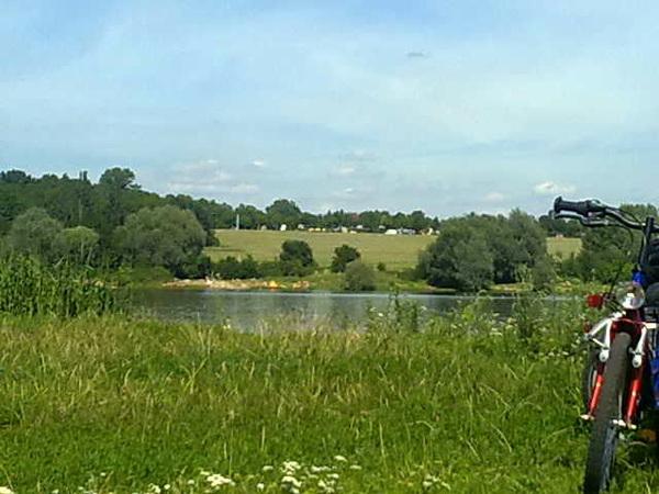 Für mich ist heut Nachmittag #Olympia-Ruhepause. #hach ...haltet mich auf dem Laufenden! :D #London2012