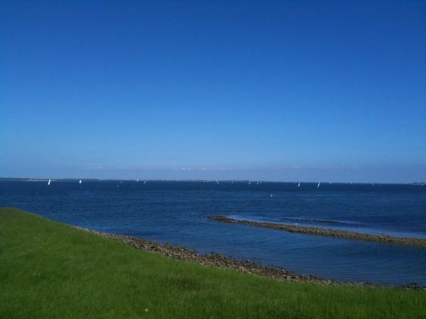 Zeeland watersportland...