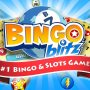 Bingo Blitz Hack – Credits Generator