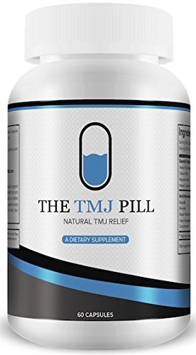 How To Get TMJ Relief