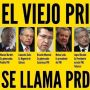 Es más de lo mismo, México  no se lo merece. #DF #NL #Ver #Coah #Oax #Chih #Mich #Juarez #Tam #Mty #Xalapa #CdVictoria
