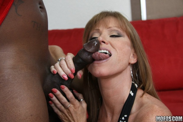 Playing the clarinet... #FriskyFriday #Mofos #BBC #XXX #NSFW