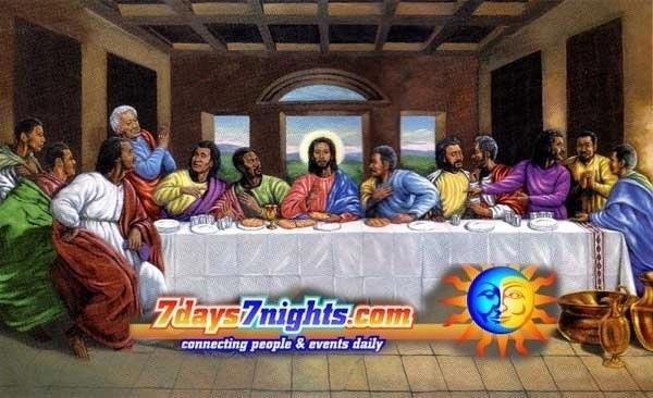 #JesusTakeTheWheel