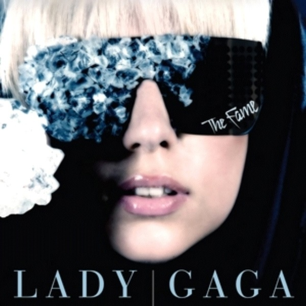 ♬ 'Eh Eh (Nothing Else I Can Say)' - Lady Gaga ♪