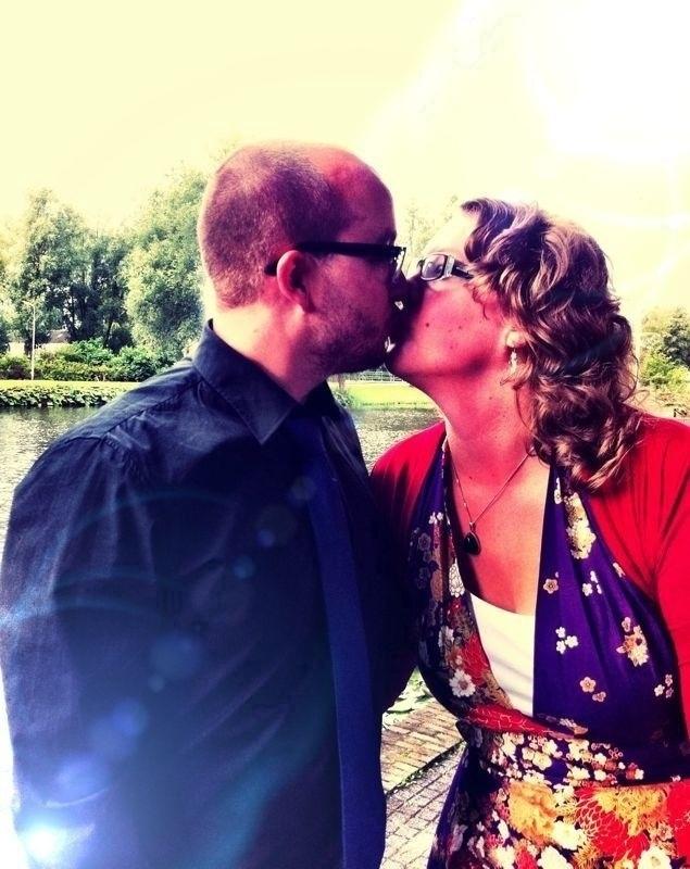 getrouwd dating-app rimmen in Zaandam