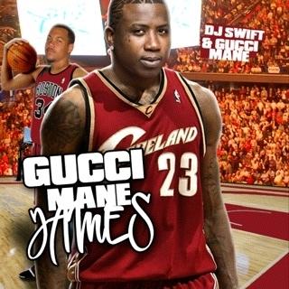 #NOWPLAYING ♬ 'Gucci Mane - Ya Man' - Gucci Mane ♪