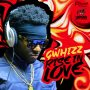 G WHIZZ - RISE IN LOVE - SINGLE #ITUNES 7/1/16 #PREORDER 6/17/2016 @romeichwear @gwhizzdat by 21stHapilos
