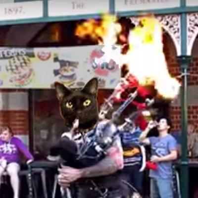 Flaming Bagpipes #nipclub #NCHG avatar
