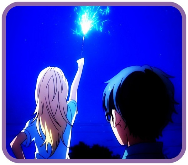 #YourLieinApril ep12 blog pic A #anime