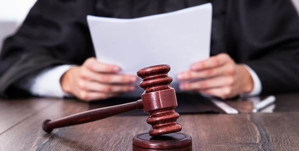 Are you facing an upcoming arraignment? Read more to see what you're up against https://wasatchdefenselawyers.com/what-is-an-arraignment/