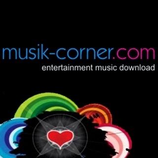 ♬ 'Apalah Arti Cinta www.musik-corner.com' - She www.musik-corner.com ♪
