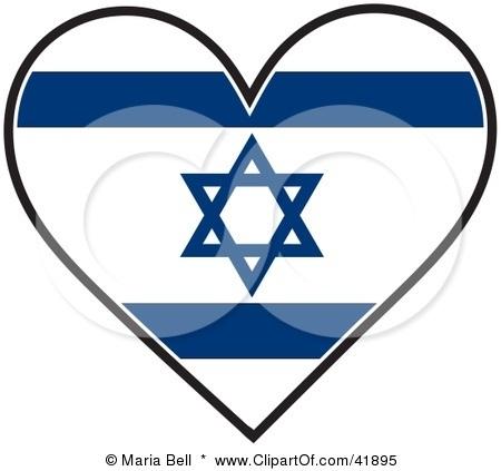 #Israeli 2 #Iranians #Israeli Truth #Jews #Arabs #Muslim #Islam #PEACE #Salem http://j.mp/GR8mkK #Shalom #JCOT #TCOT