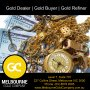 Sell bullion melbourne
