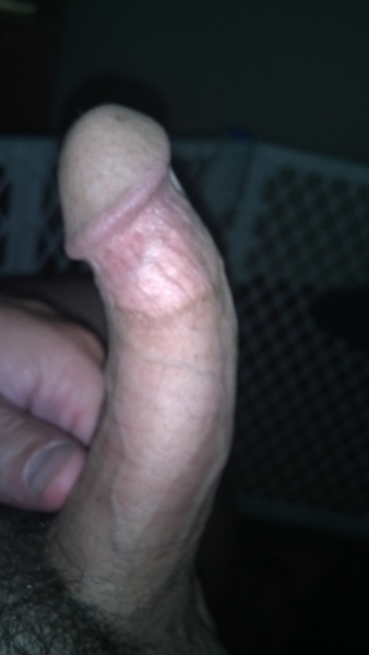 White Dick Pictures 32