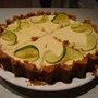 Mmmm, pie!