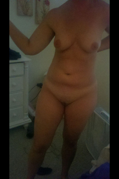 @dough2476 has a hot wife! What things would you do to her. Can't wait for more