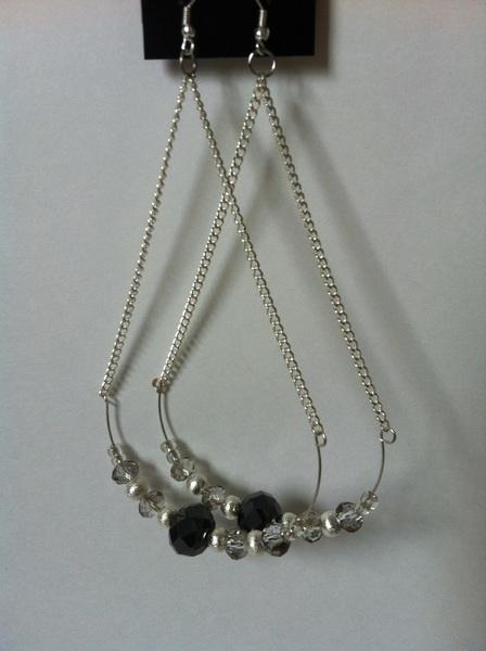 Shop SoChicBizarre handmade jewels @ http://etsy.com/shop/sochicbizarre