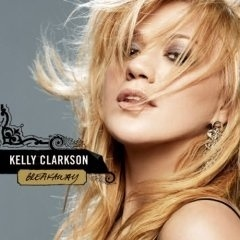 ♬ 'Behind These Hazel Eyes' - Kelly Clarkson ♪