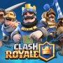 Clash Royale Hack No Download Online