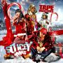 #MM ♬ 'Gingerbread Man Feat. Gucci Mane' - OJ Da Juiceman ♪