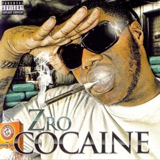 ♬ 'Haters Got Me Wrong ' - Zro ♪