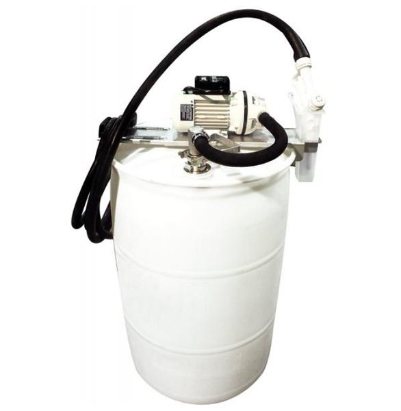 Certified DEF LLC : Diesel Exhaust Fluid Suppliers in Brigham